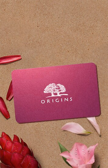 Mother knows best. Let her choose her perfect gift. Shop Gift Cards >