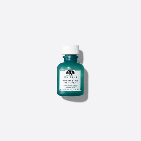 Super Spot Remover Acne Treatment Gel Origins